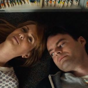 'The Skeleton Twins' Review Roundup: Kristen Wiig, Bill Hader Film Earns Top Marks From Critics