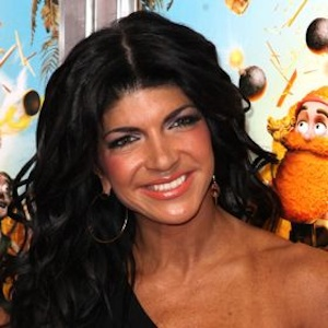 'Real Housewives of New Jersey' Stars Joe And Teresa Giudice Talk Impending Fraud Trial; Say They Wouldn't Leave Kids With Melissa Gorga