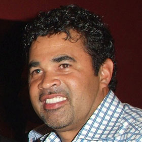 VIDEO: Suspended Marlins Manager Ozzie Guillen Apologizes For Castro Remark