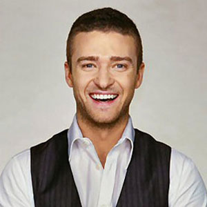 Justin Timberlake's Aunt Jane Harless Arrested For Alleged $64K Theft