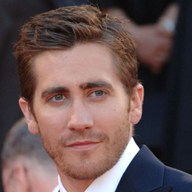 Jake Gyllenhaal's Not Worried About Turning 30