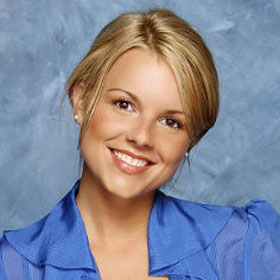 Ali Fedotowsky Tears Up Talking About Gia Allemand's Suicide