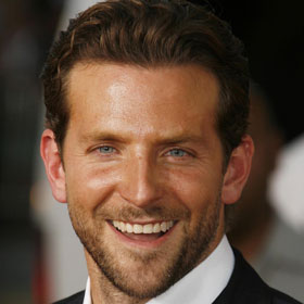 VIDEO: Bradley Cooper Is 'Sexiest Man Alive'