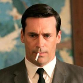 'Mad Men' Spoilers: Tensions Arise After The Merger