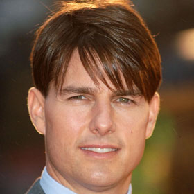 Christopher McQuarrie, 'Jack Reacher' Director, Will Direct Tom Cruise In 'Mission: Impossible 5'