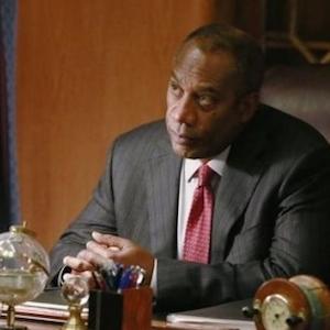 'Scandal' Recap: Rowan Manipulates Liv Into Thinking That Jake Killed Harrison