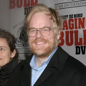 Philip Seymour Hoffman Withdrew $1,200 Cash, Had 50 Bags Of Heroin In Apartment