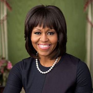 Michelle Obama Turns 50: Celebs Wish Her Happy Birthday On Twitter
