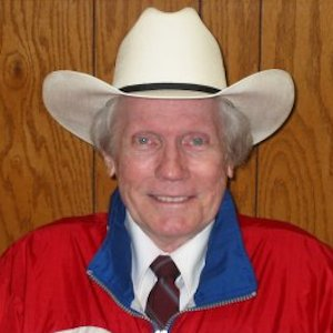 Fred Phelps, Founder Of The Westboro Baptist Church, 'On The Edge Of Death'