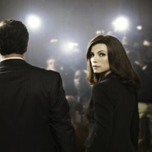 'The Good Wife' Recap: Lockhart/Gardner Is Put Under Surveillance By NSA; Diane Betrays Will