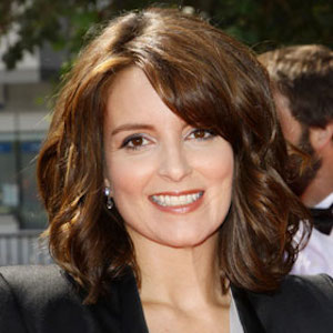 Tina Fey Developing New Sitcom For Fox