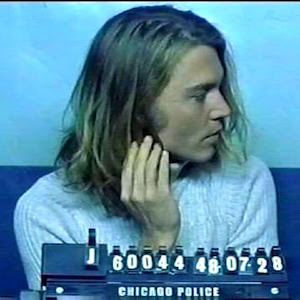 George Jung, Inspiration For Johnny Depp's 'Blow' Character, Released From Prison