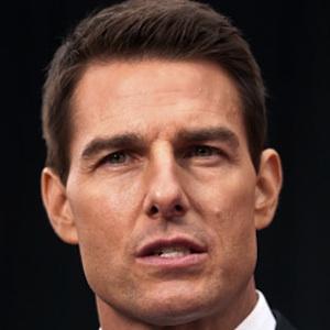 Tom Cruise Deposition Leaks: Says Suri No Longer Practices Scientology