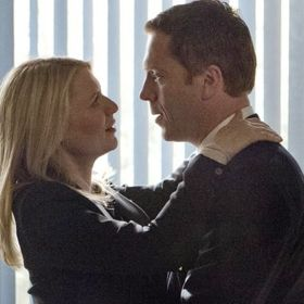 'Homeland' Season Three Spoilers: Carrie Stops Taking Her Meds; The CIA Could Be Destroyed [VIDEO]