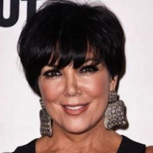 Kris Jenner Reportedly Dating Corey Gamble, Justin Bieber'™s Co-Manager