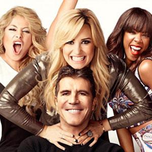 'The X-Factor' Episode 3 Recap: Colton Peck, Carlos Guevara, Danie Geimer Shine