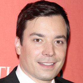 WATCH: Jimmy Fallon's 'Downton Abbey' Parody, Part Deux