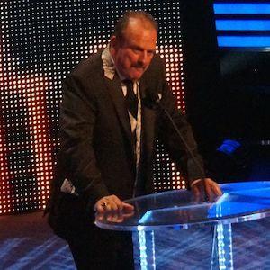 Jake 'The Snake' Update: WWE Star Transferred To New Hospital