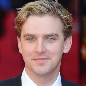 Dan Stevens, Adamant About Leaving 'Downton Abbey' To Pursue Other Opportunities