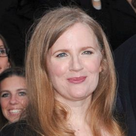 Suzanne Collins Reveals Inspiration Behind 'The Hunger Games'