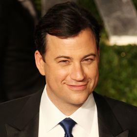 EMMY SPOILERS: Host Jimmy Kimmel Talks Nominees, Promises 'Weird Stuff'