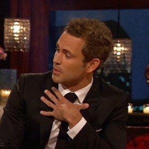 Nick Viall Reveals Fantasy Suite Sex; Andi Dorfman & Josh Murray React
