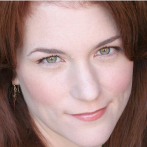 Molly Glynn, 'Chicago Fire' Actress, Dies At 46
