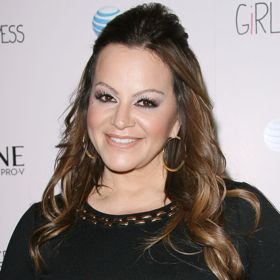 Jenni Rivera's Reality Show 'I Love Jenni' Will Return, Featuring The Late Singer Before Her Death