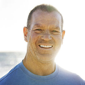Lululemon Founder Chip Wilson Under Fire, Blames 'Some Women's Bodies' For Pant Quality Complaints