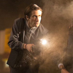 'Nightcrawler' Review Roundup: Jake Gyllenhaal Crime Thriller Wins With Critics