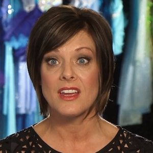 Dance Moms Kelly Hyland Arrested For Allegedly Assaulting Abby Lee