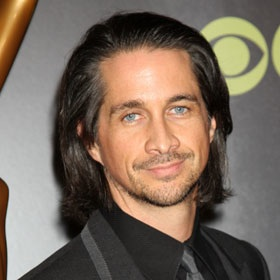 Michael Easton, Roger Howarth, Kristen Alderson To Remain At 'General Hospital'