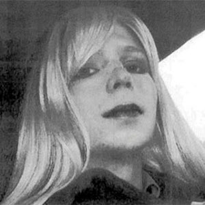 Chelsea Manning Makes Name Change Official