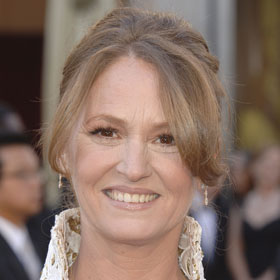 VIDEO: Melissa Leo Explains Oscars F-Bomb On 'The View'
