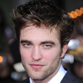VIDEO: Robert Pattinson Shirtless In 'Cosmopolis' Trailer