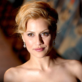Brittany Murphy's Husband Died From Same Causes