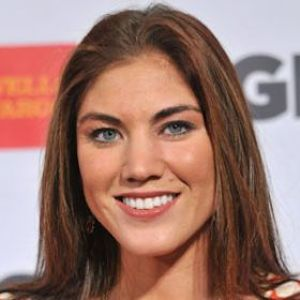 Hope Solo To Continue Playing For U.S Soccer Team Despite Domestic Violence Charges