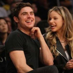 Halston sage dating james maslow 2012