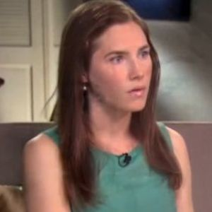 Amanda Knox Case 'Murder House' Not Selling; Owner Lowers Price By $100,000