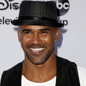 Woman Charges Actor Shemar Moore With Assault; No Charges Brought