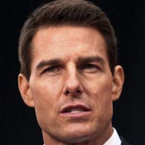 Tom Cruise, Laura Prepon Spark Dating Rumors