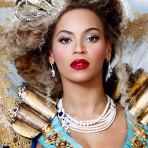 Beyonce Releases All New Surprise Visual Album 'Beyonce'