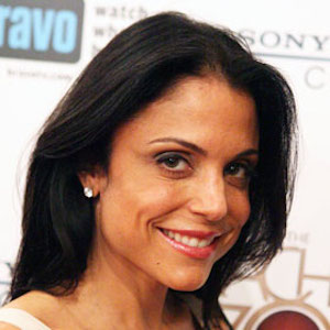 Bethenny Frankel Announces Return To 'Real Housewives Of New York City'