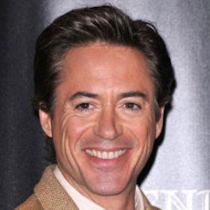 Indio Downey, Robert Downey Jr.'s Son, Pleads Guilty To Drug Charges