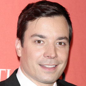 Jimmy Fallon To Host 'The Tonight Show' In 2014, Jay Leno Confirms
