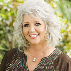 Paula Deen Likens Her Bad PR Ordeal To Michael Sam'™s Coming Out