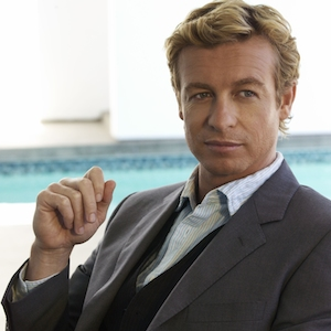 '€˜The Mentalist'€™ Spoilers: Next Week's Episode Picks Up Two Years After Red John Case Gets Resolved