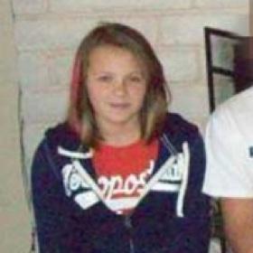 Hailey Dunn, Missing Texas Teen, Body Found 2 Years Later