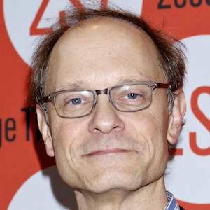 David Hyde Pierce Joining 'The Good Wife' Cast