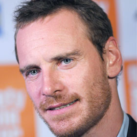 WATCH: Michael Fassbender's Very First Nude Scene